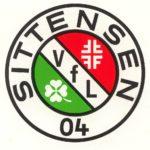 VfL Sittensen